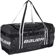 warrior pro hockey equipment bag