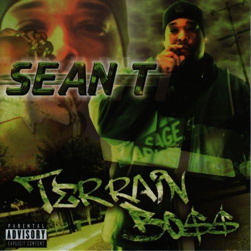 Sean T
