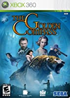 Golden Compass / Game