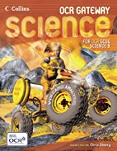 Science Student Book (GCSE Science for OCR B - Gateway Science)