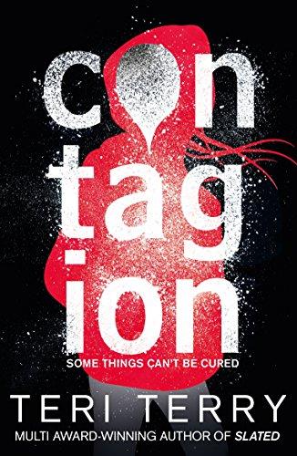 Contagion: Book 1 (Dark Matter) (English Edition)