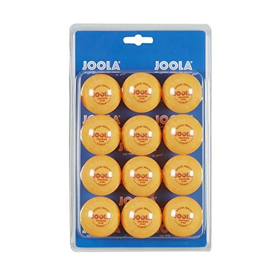 JOOLA-3-Star-Table-Tennis-Training-Balls