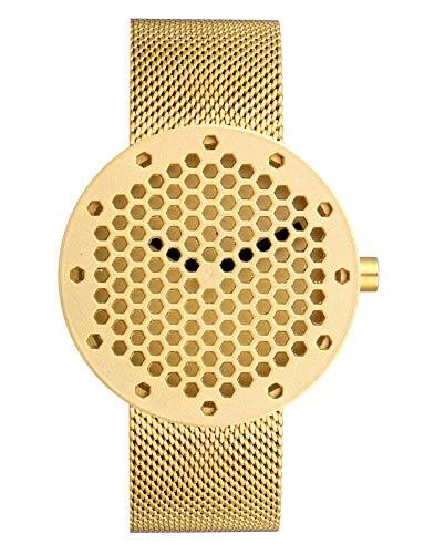 Reloj - SUPBRO - Para - D00009-C
