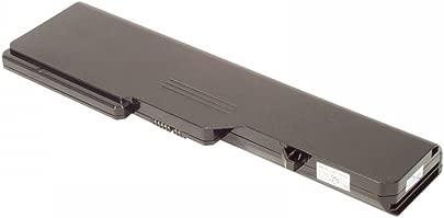 MTXtec Akku f r Lenovo Zellen LiIon 11 1V 4400mAh 48-49Wh passend zu Lenovo B460e B470 B570 B570e B575 G460 G460e G465 G470 G475 G560 G560e G565 G570 G575 G770 V360 V370 V470 Schätzpreis : 35,00 €