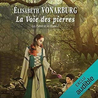 La Voie des pierres                   Auteur(s):                                                                                                                                 Élisabeth Vonarburg                               Narrateur(s):                                                                                                                                 Clotilde Seille                      Durée: 26 h et 16 min     Pas de évaluations     Au global 0,0