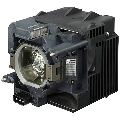LAMPADA PROJETOR MULTIMIDIA OPTOMA BL-FP180F DS327 DS329 DS550 DS551 DX327 DX329 DX551