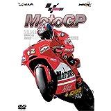 2004MotoGP [Round14マレーシアGP] [DVD]