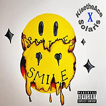 Smile (feat. Kise The Ace & Solaris)