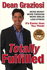 Totally Fulfilled Paperback