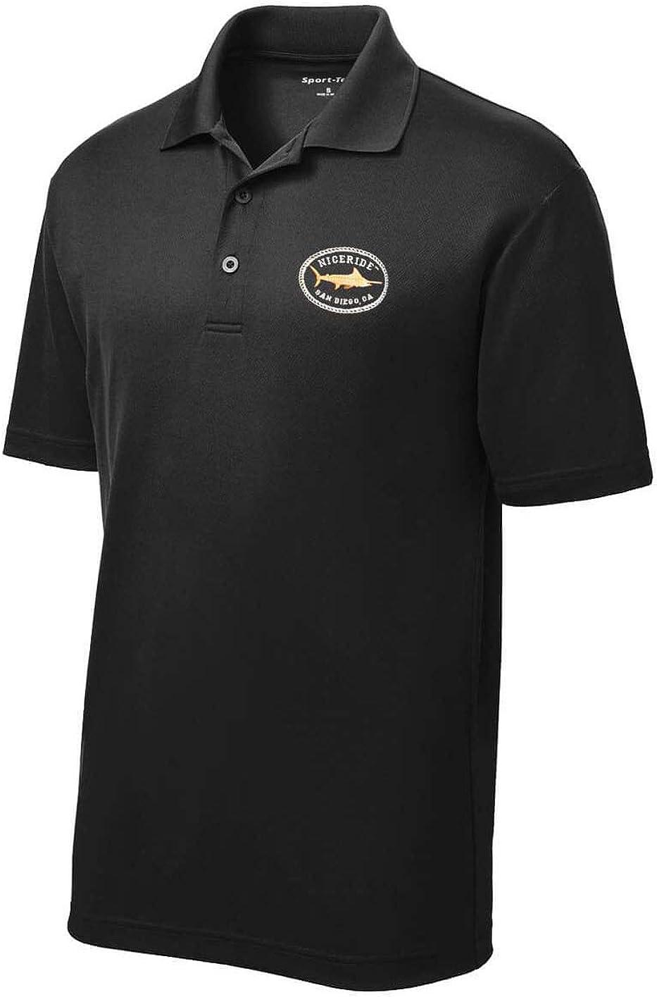 Reeling It Sales for sale in - Shirt Polo Elegant Men's Golf