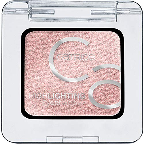 Catrice Highlighting Eyeshadow 030 Metallic Lights - 1er Pack