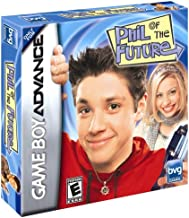 Best phil of the future video game Reviews
