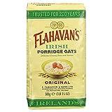 Gachas de avena de Flahavan 500g irlandesa