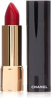 Chanel Rouge Allure Lipstick - 102 Palpitante, 3.5 g