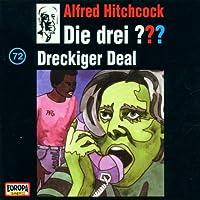 Folge 72-Dreckiger Deal