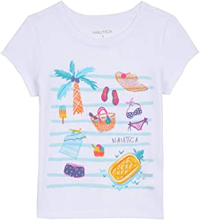 beach clothes for girl