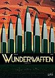 Wunderwaffen - Coffret T12 + cale