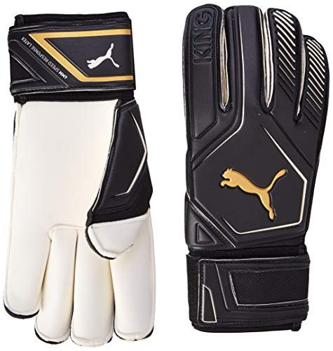 guanti da calcio puma PUMA King GC