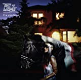 Songtexte von Bat for Lashes - Fur and Gold