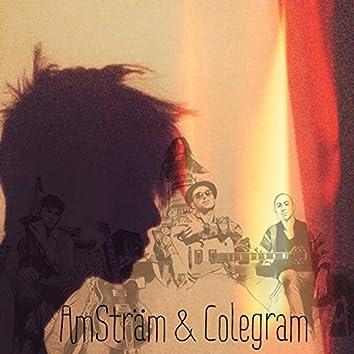 Colegramm