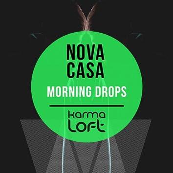 Morning Drops