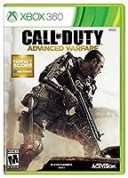 Call of Duty: Advanced Warfare - Xbox 360 by Activision [並行輸入品]