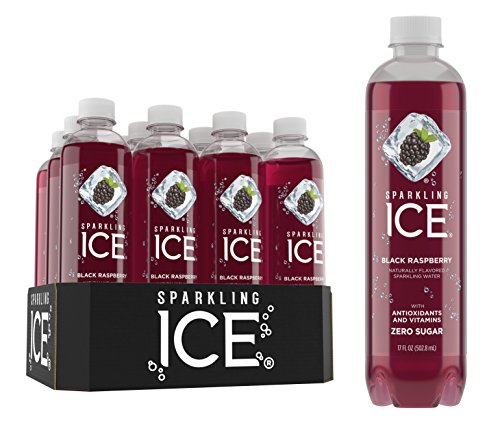 white grape raspberry juice - 6