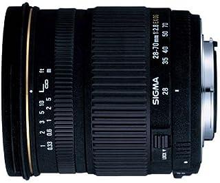 Suchergebnis Auf Für Videoobjektive Pentax Videoobjektive Objektive Elektronik Foto