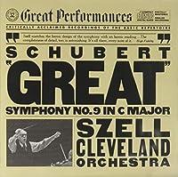 "Symphony 9 "" Great """