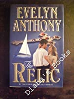 The Relic 006109062X Book Cover