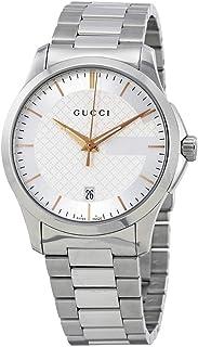 Gucci - YA126442 YA126442, G-Timeless