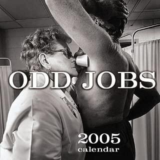 Best us 2005 calendar Reviews