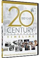 20th Century Timeline [DVD] [Import]