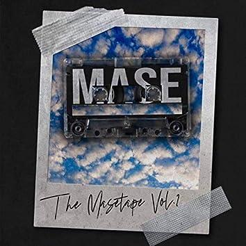 The Masetape, Vol. 1
