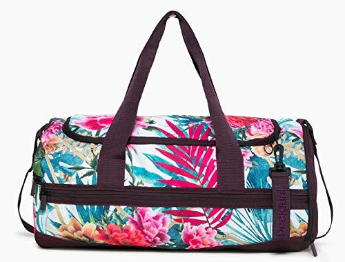 Desigual Tropic Tube Bag