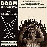 Doom sessions - vol.2