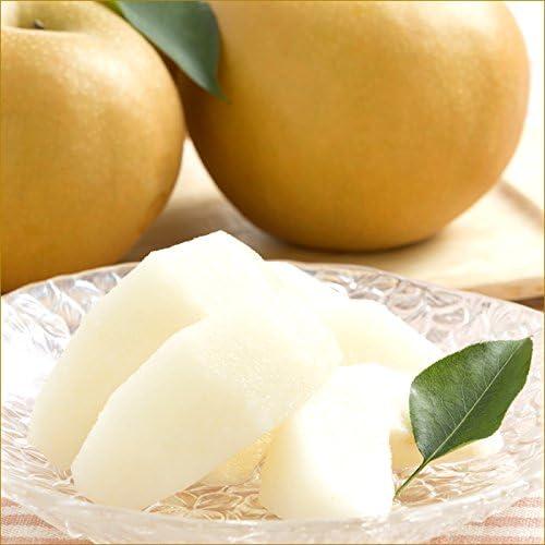 梨の人気おすすめランキング12選【美味しい品種や高級ブランドもご紹介】のサムネイル画像