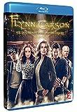 51GRMjKMtXL. SL160  - Pas de saison 5 pour Flynn Carson et les Nouveaux Aventuriers, TNT annule The Librarians