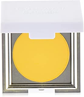 Layla Cosmetics Sparkle Eyeshadow No. 15, 0.7 Ounce