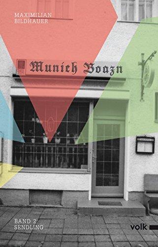 Munich Boazn: Sendling
