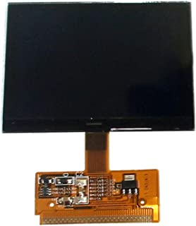 Replacement Lcd Display For 1999-2005 For Audi Allroad C5 Series Instrument Cluster Pixel Repair Auto Replacement Parts