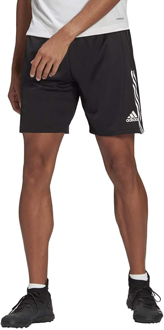 Sales Brand new of SALE items from new works adidas Men's Tiro 21 Shorts Training