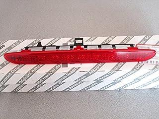 Terzo stop luce posteriore coda Combi LED