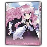 ゼロの使い魔~三美姫の輪舞~Blu-ray BOX