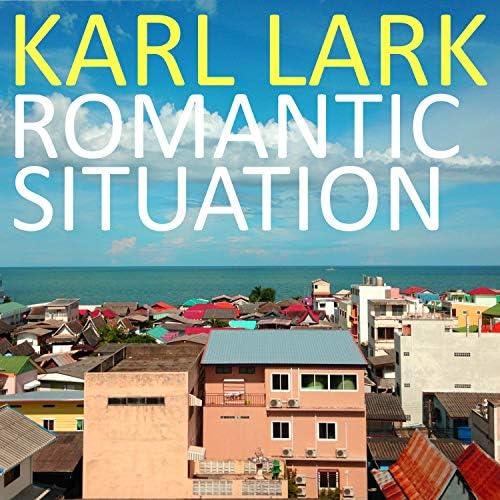 Karl Lark
