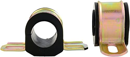 TRW JBU1160 Premium Sway Bar Bushing Kit