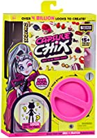 Capsule Chix S1 Single Pack