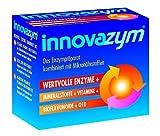 innovazym® Multi-Enzym-Komplex