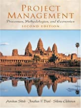 Best project management processes methodologies and economics Reviews