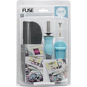 fuse tool